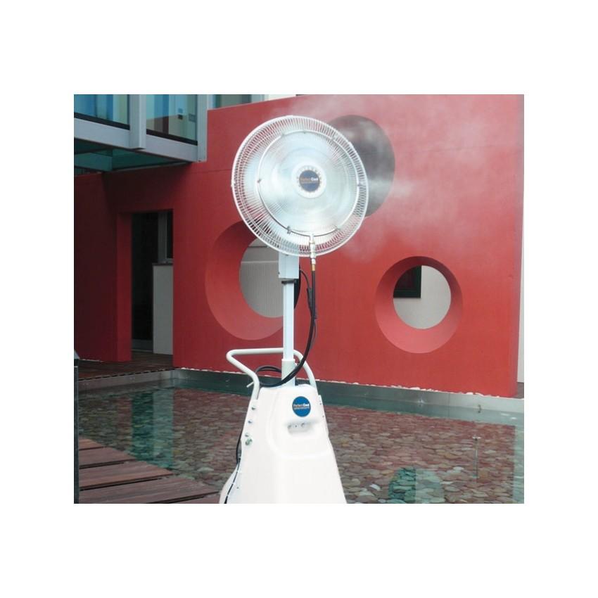 Noleggia Breeze machine
