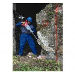 Noleggio Martelli demolitori perforatori