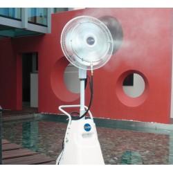 Noleggio Breeze machine