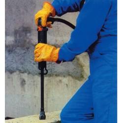 Noleggio Martello perforatore pneumatico