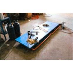Noleggio Sollevatore idraulico OMCN 196/H