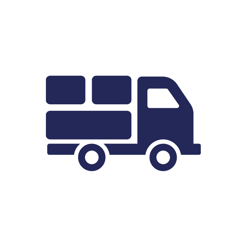 Trasporti e traslochi
